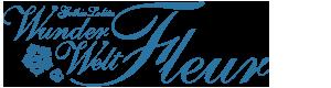 ゴスロリファッション・洋服の公認通販サイトワンダーウェルト フルール