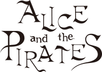 Alice and the pirates eb29508a63ff77bad0999453d9fcb4677419531115dbcc21fdcfb3a72a5be50f
