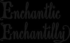 Enchantlic enchantilly 57d2567aef03c34a2dd6350098e72cfde5a1595b4208682bea5b2a0a245429b4