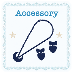 Itemlist accessories 97b1d4ebc57e78d50be15fb52cc194feb459fa2ac47cef84d22db55a0d907e10