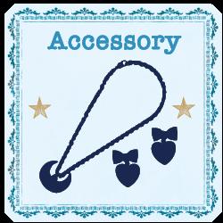 Itemlist accessories fff4f26d8ebe5523efb77f11685aa1706a573713936cf46e7cef61631ad443d5