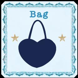 Itemlist bag def53b619cd9b56e0d578e3454162d905c5125b4c4c84cb2ebb03707c4610cd7