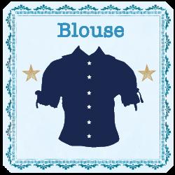 Itemlist blouse 0196a72be98a2f6c13f19f5aaaf023f734e347c7547e34ca20e615cce10c69c4