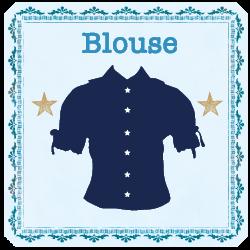 Itemlist blouse 8e01dbcfb9527521de23e66da9e07c2795fdaf2fea35c4c64a54bd50ff30ad3e