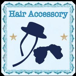 Itemlist hair accessory 85e89d0ea15f37271a479fbe270b4b14bd77f9da312ea442203696487a9b5bde
