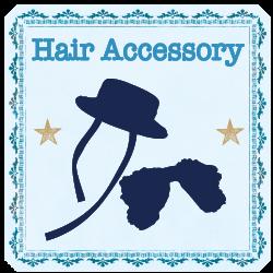 Itemlist hair accessory c92a03aee303fe3c92759faa4bec25f9ff2744fca0475c351d6634135243f53f