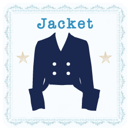 Itemlist jacket 03803cac578501a32224037fe1f881ef480376f0f8d07e873169f1ae95c41390