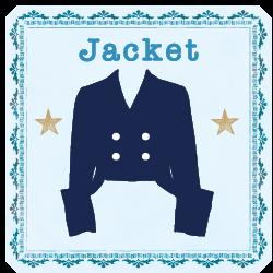 Itemlist jacket 3416055b4adf0bc3390abb7c17bd567ca83fa62f3a0b7bf009faa27182753c80