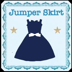 Itemlist jumper skirt 00ec8586896aa7f1e99a069710709f790c3f1bf5ca2cd0d6afc2f969644bc594
