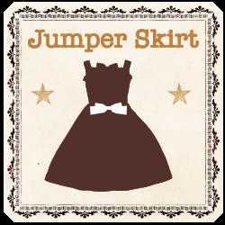 Itemlist jumper skirt 83e0b9fa6c387625974f3774925ef6f65806b74f25d6bc9cb2f626dafc5804c9