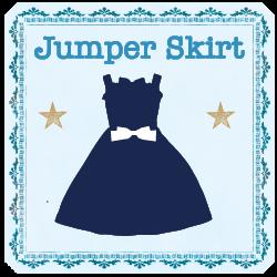 Itemlist jumper skirt bcfbbf91320f1d9dd3253629c6ac600510ae4cfa9f6b2ba81b318334bf954561