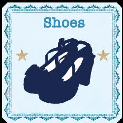 Itemlist shoes 12b93079639a73ac2ae7a47c7ca7406ff3fb7e3071fe3c3656b8909ee721f3f7