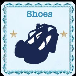 Itemlist shoes 2e16aa39400af2cc41209e59b2a23e252dffdaa128cb483deb6b16646b0b60b5