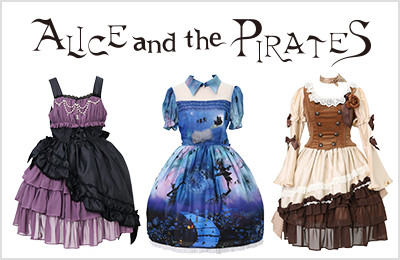 Alice and the pirates 692c1d2481929a6916ae8b199c667101a65b36793060bb7d61a9e19f8ef3d0a6
