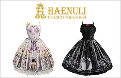 Haenuli da9f9cbfa08ceff9a8a1034001b5e336b4ae3f60133b01432656f6c4a5a9dc05