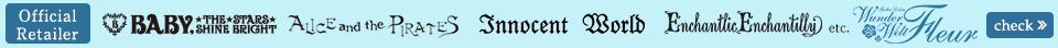 Header band en 77f1f762e923b51228518ff7c173bf0f13a97b00adeb8eb4aed18fa82d82df0f