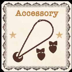 Itemlist accessories 58752e23a645fa67e58f64d308944a4ffb698fa30c2f9f57ecd2d24456d411ba