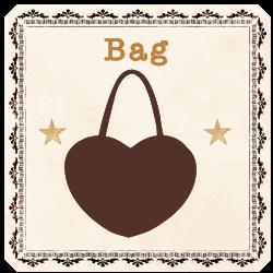 Itemlist bag baec4d6f91976c5dd5078a3921bd861ad866f20819e45ee64609a4b1b9eae954