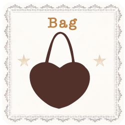 Itemlist bag f4db750411d62e508e33182fa3144a7b5e251e1e38ed57468a382359883b387d