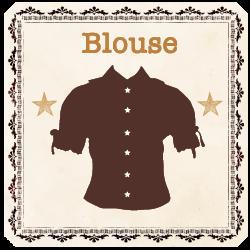 Itemlist blouse f75faa1876a9ee36e61b5240e889ceeaa14908535dab5cefc5cbaf613aa0dac7