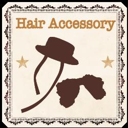 Itemlist hair accessory 99f1cbf830dc5b31beed802c313d48e40c873bd27540f1a104c680c483711935