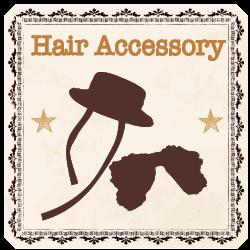 Itemlist hair accessory de3c6e3f659c132111989beb5aa6300693444c87a981141ffc501ed1eb26795f