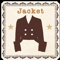 Itemlist jacket 22c8d845394f2632b52dedd687c63a2da6dbbdc9d44045c78f1baf830e71a856