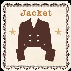 Itemlist jacket 370df7263771a245fdaf818e4259ce9964ce63a9e2227600c6e8d0d3b6e7f561