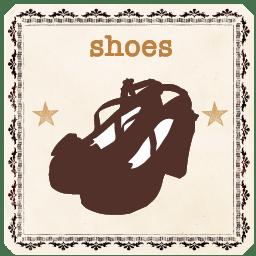 Itemlist shoes a4421461f174c19eca6fb54213e967eb8a3a62bd365d9fd098540494c8d8c01a