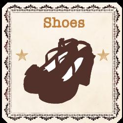 Itemlist shoes cfcf30fb6524fecf7f1db164d2c64c64865dc2c47e6c977679f8012e59acf3af