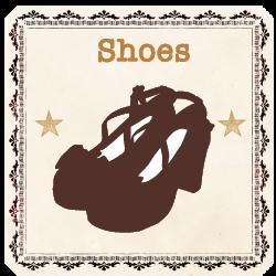 Itemlist shoes ff220d5c4d7e5b36cf1fc6b8f7b7f96dc534388a5f135b2ffd692814b840340b