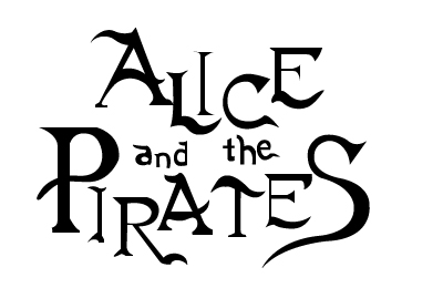 Alice and the pirates 0fac7078ab8c22c50ab1fb720130b0c89e3af91e22619c5b532a014d2437aa4d