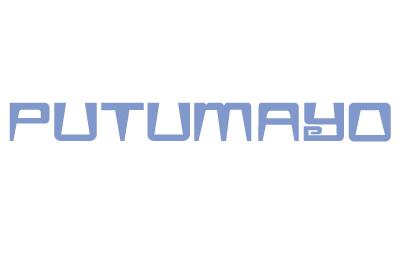 Putumayo 8f98ac4f391bff8f5fd47058703c7751357612bbd607fcf71d7d5ad935328196