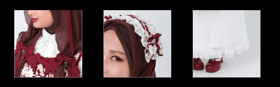 Ww hijab point sweet 36656a6437db5e090fdeddf201569ea8b6e9b23290a4da89296f6b6ccf7f8fd6