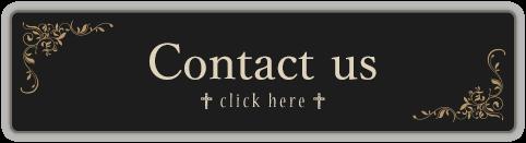 Contact en a734be8045dba33fa537e1b43a8e15af61e0555275eff2b4847725f8f006da8e